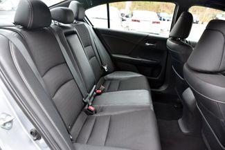 2016 Honda Accord Sport Waterbury, Connecticut 15