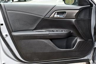 2016 Honda Accord Sport Waterbury, Connecticut 21