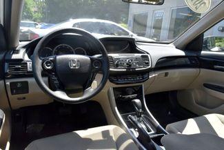 2016 Honda Accord LX Waterbury, Connecticut 10