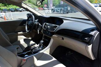 2016 Honda Accord LX Waterbury, Connecticut 15