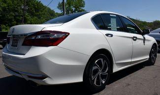 2016 Honda Accord LX Waterbury, Connecticut 5