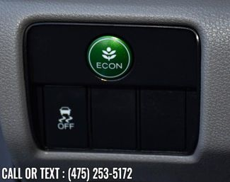 2016 Honda Accord LX Waterbury, Connecticut 17