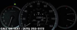 2016 Honda Accord LX Waterbury, Connecticut 19