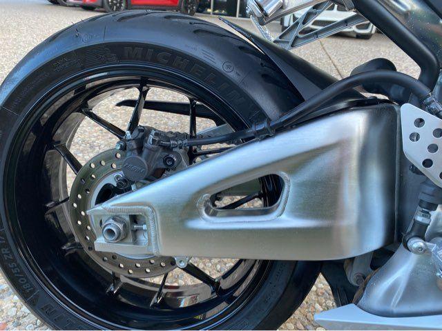2016 Honda CBR600RR in McKinney, TX 75070