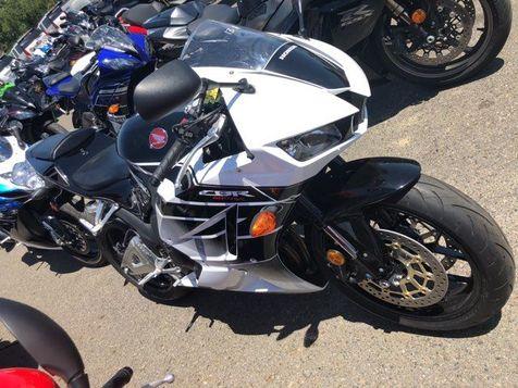 2016 Honda CBR600RRG  | Little Rock, AR | Great American Auto, LLC in Little Rock, AR