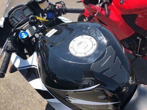 2016 Honda CBR600RRG 600RR   Little Rock, AR   Great American Auto, LLC in Little Rock, AR