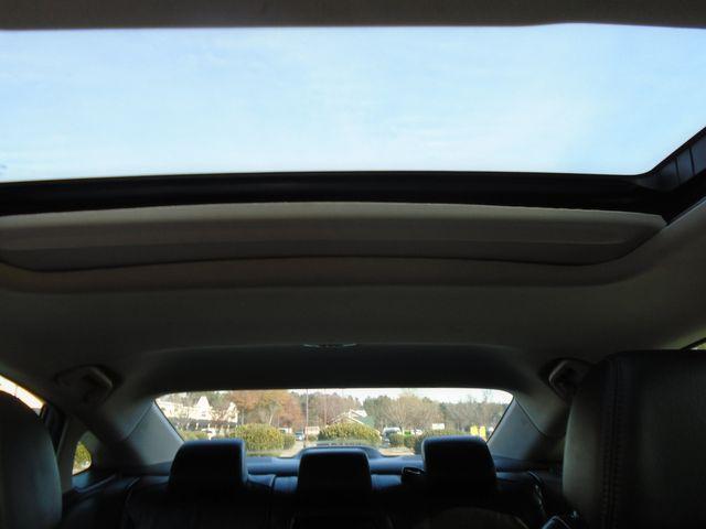2016 Honda Civic EX-L in Alpharetta, GA 30004