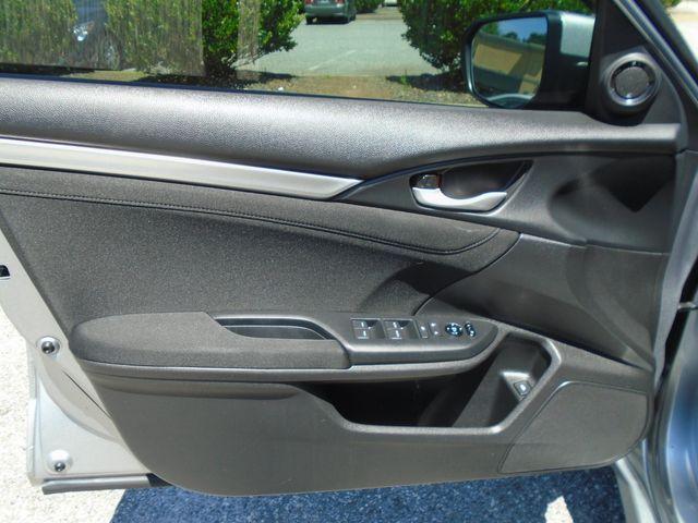 2016 Honda Civic EX-T in Alpharetta, GA 30004