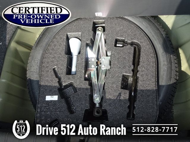 2016 Honda Civic EX-T in Austin, TX 78745