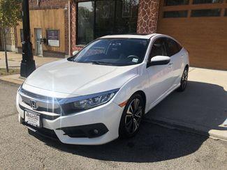2016 Honda Civic EX-T in Belleville, NJ 07109