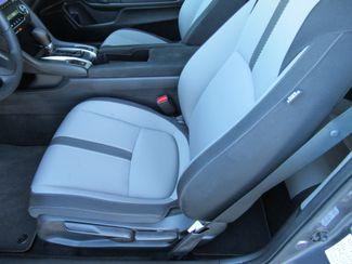 2016 Honda Civic LX Bend, Oregon 10