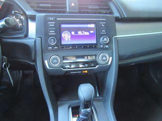2016 Honda Civic LX Bend, Oregon 13