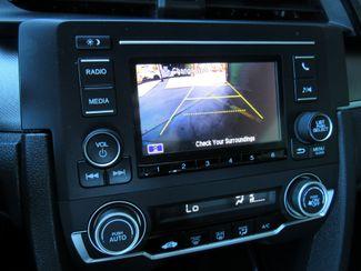 2016 Honda Civic LX Bend, Oregon 14