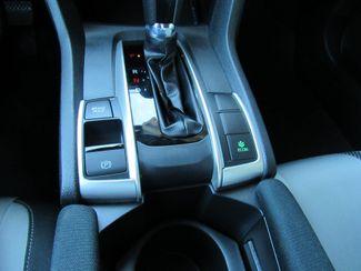 2016 Honda Civic LX Bend, Oregon 15