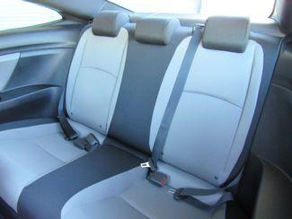 2016 Honda Civic LX Bend, Oregon 16