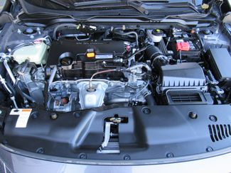 2016 Honda Civic LX Bend, Oregon 18
