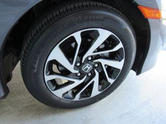 2016 Honda Civic LX Bend, Oregon 19
