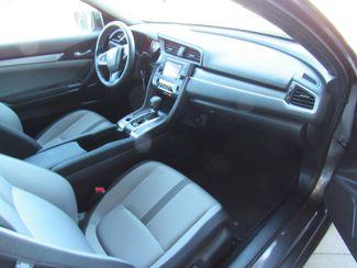 2016 Honda Civic LX Bend, Oregon 6