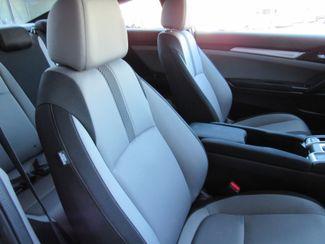2016 Honda Civic LX Bend, Oregon 7