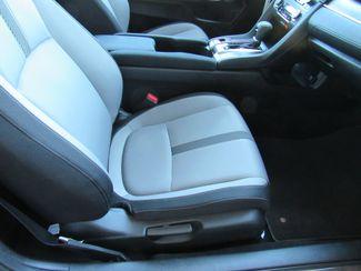 2016 Honda Civic LX Bend, Oregon 8