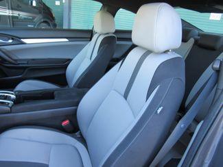 2016 Honda Civic LX Bend, Oregon 9