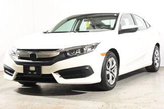 2016 Honda Civic LX in Branford, CT 06405
