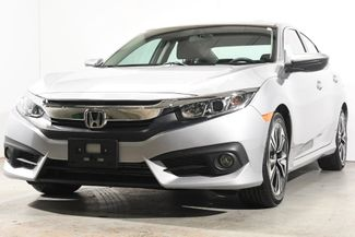 2016 Honda Civic EX-T in Branford, CT 06405