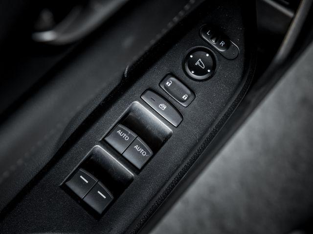 2016 Honda Civic EX-L Burbank, CA 21