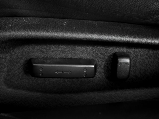 2016 Honda Civic EX-L Burbank, CA 26