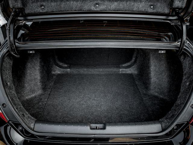 2016 Honda Civic EX-L Burbank, CA 27
