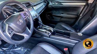 2016 Honda Civic EX-L  city California  Bravos Auto World  in cathedral city, California