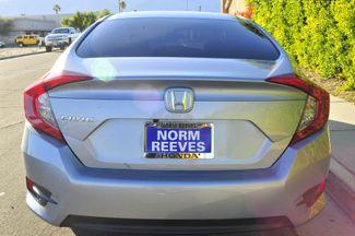 2016 Honda Civic EX  city California  BRAVOS AUTO WORLD   in Cathedral City, California