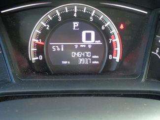 2016 Honda Civic LX  city NC  Palace Auto Sales   in Charlotte, NC