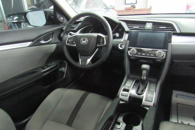 2016 Honda Civic EX-T W/NAVIGATION APP/ BACK UP CAM Chicago, Illinois 12