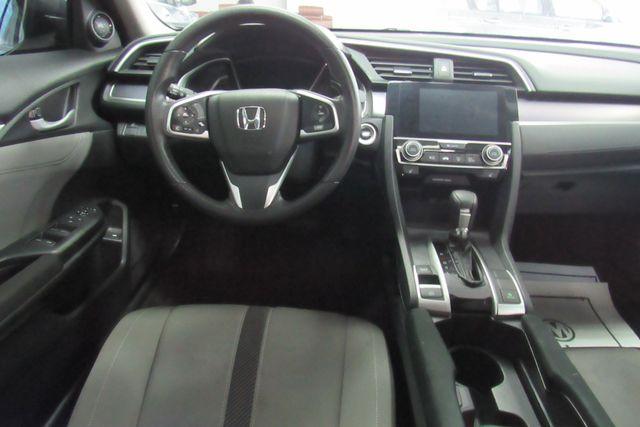 2016 Honda Civic EX-T W/NAVIGATION APP/ BACK UP CAM Chicago, Illinois 13