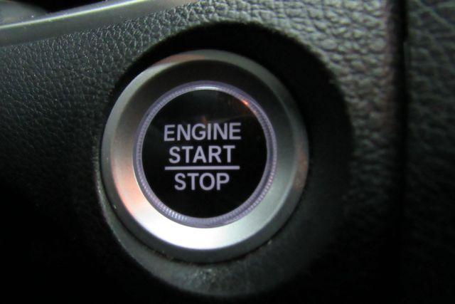 2016 Honda Civic EX-T W/NAVIGATION APP/ BACK UP CAM Chicago, Illinois 26