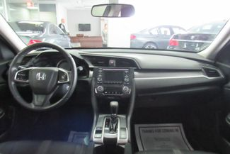2016 Honda Civic LX W/ BACK UP CAM Chicago, Illinois 11