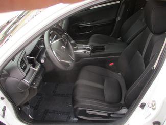 2016 Honda Civic EX-T Farmington, MN 2