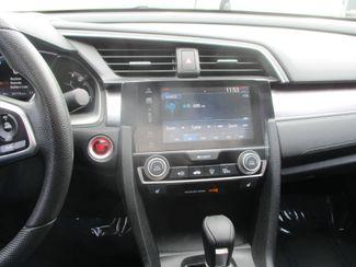 2016 Honda Civic EX-T Farmington, MN 5