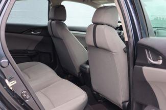 2016 Honda Civic LX Hollywood, Florida 31