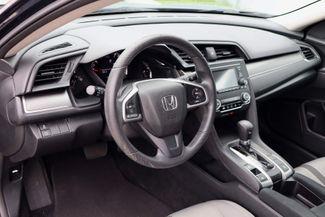 2016 Honda Civic LX Hollywood, Florida 14