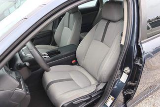 2016 Honda Civic LX Hollywood, Florida 27