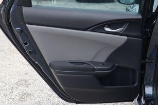 2016 Honda Civic LX Hollywood, Florida 50