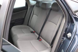 2016 Honda Civic LX Hollywood, Florida 29
