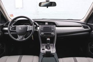 2016 Honda Civic LX Hollywood, Florida 23