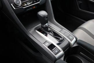 2016 Honda Civic LX Hollywood, Florida 22