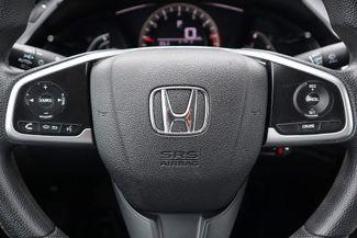 2016 Honda Civic LX Hollywood, Florida 16