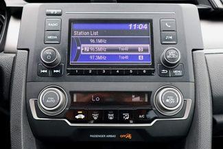 2016 Honda Civic LX Hollywood, Florida 20