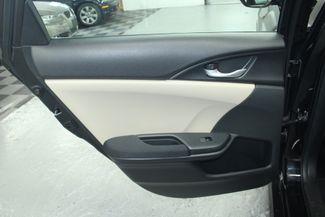 2016 Honda Civic LX Kensington, Maryland 26