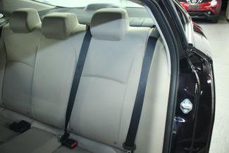 2016 Honda Civic LX Kensington, Maryland 29